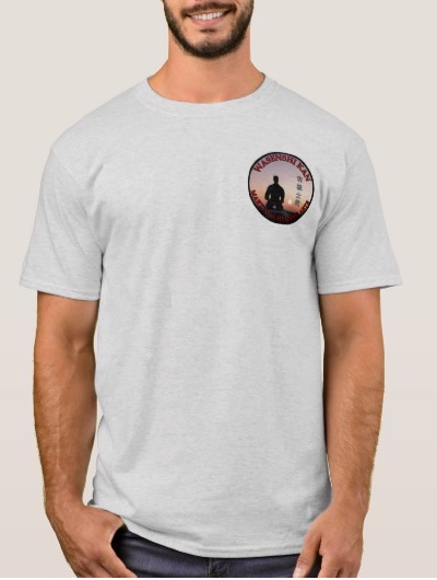 WK_Shirt