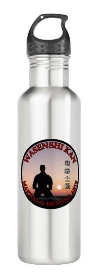 WK_Water_Bottle